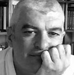 Mikel Rodríguez. Consultor. La penúltima idea
